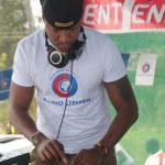 Mseto-Campus-Tour-Took-Kibabii-University-Students-by-Storm_c9