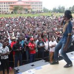 Mseto-Campus-Tour-Took-Kibabii-University-Students-by-Storm_c91