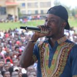 Mseto-Campus-Tour-Took-Kibabii-University-Students-by-Storm_c92