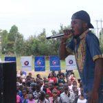 Mseto-Campus-Tour-Took-Kibabii-University-Students-by-Storm_c93