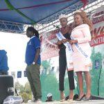 Mseto-Campus-Tour-Took-Kibabii-University-Students-by-Storm_c97