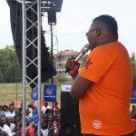 Mseto-Campus-Tour-Took-Kibabii-University-Students-by-Storm_c98