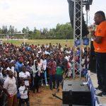 Mseto-Campus-Tour-Took-Kibabii-University-Students-by-Storm_c99
