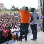 Mseto-Campus-Tour-Took-Kibabii-University-Students-by-Storm_d1