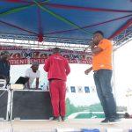 Mseto-Campus-Tour-Took-Kibabii-University-Students-by-Storm_d10