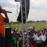 Mseto-Campus-Tour-Took-Kibabii-University-Students-by-Storm_d11