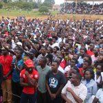 Mseto-Campus-Tour-Took-Kibabii-University-Students-by-Storm_d14