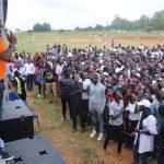 Mseto-Campus-Tour-Took-Kibabii-University-Students-by-Storm_d16