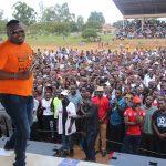Mseto-Campus-Tour-Took-Kibabii-University-Students-by-Storm_d17