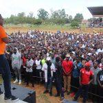 Mseto-Campus-Tour-Took-Kibabii-University-Students-by-Storm_d18