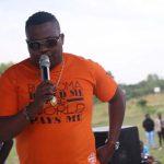 Mseto-Campus-Tour-Took-Kibabii-University-Students-by-Storm_d19