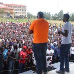 Mseto-Campus-Tour-Took-Kibabii-University-Students-by-Storm_d2