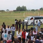 Mseto-Campus-Tour-Took-Kibabii-University-Students-by-Storm_d20