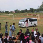 Mseto-Campus-Tour-Took-Kibabii-University-Students-by-Storm_d21