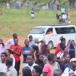 Mseto-Campus-Tour-Took-Kibabii-University-Students-by-Storm_d22