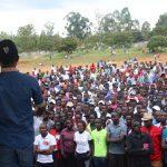 Mseto-Campus-Tour-Took-Kibabii-University-Students-by-Storm_d23