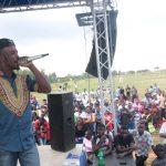 Mseto-Campus-Tour-Took-Kibabii-University-Students-by-Storm_d24