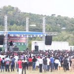Mseto-Campus-Tour-Took-Kibabii-University-Students-by-Storm_d27