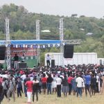 Mseto-Campus-Tour-Took-Kibabii-University-Students-by-Storm_d28