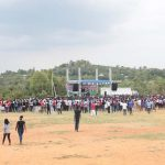 Mseto-Campus-Tour-Took-Kibabii-University-Students-by-Storm_d29