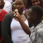 Mseto-Campus-Tour-Took-Kibabii-University-Students-by-Storm_d3