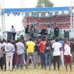 Mseto-Campus-Tour-Took-Kibabii-University-Students-by-Storm_d30