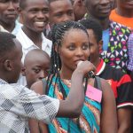 Mseto-Campus-Tour-Took-Kibabii-University-Students-by-Storm_d5