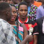 Mseto-Campus-Tour-Took-Kibabii-University-Students-by-Storm_d6