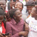 Mseto-Campus-Tour-Took-Kibabii-University-Students-by-Storm_d7