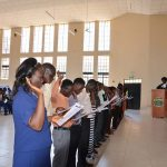 Swearing-in-of-Successful-Aspirants-for-the-SOKU-2018_a10