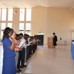 Swearing-in-of-Successful-Aspirants-for-the-SOKU-2018_a13