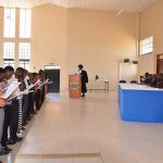 Swearing-in-of-Successful-Aspirants-for-the-SOKU-2018_a14
