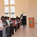 Swearing-in-of-Successful-Aspirants-for-the-SOKU-2018_a16