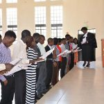 Swearing-in-of-Successful-Aspirants-for-the-SOKU-2018_a17
