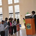 Swearing-in-of-Successful-Aspirants-for-the-SOKU-2018_a3