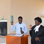 Swearing-in-of-Successful-Aspirants-for-the-SOKU-2018_a32