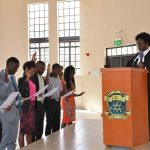 Swearing-in-of-Successful-Aspirants-for-the-SOKU-2018_a5