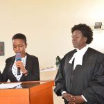 Swearing-in-of-Successful-Aspirants-for-the-SOKU-2018_a83