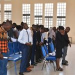 Swearing-in-of-Successful-Aspirants-for-the-SOKU-2018_c46
