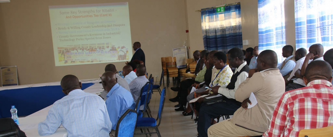 Workshop-on-ICT-for-Sustainable-Development