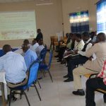 Workshop-on-ICT-for-Sustainable-Development-3