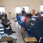 Workshop-on-ICT-for-Sustainable-Development_a39