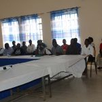 Workshop-on-ICT-for-Sustainable-Development_a40
