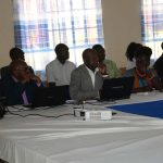 Workshop-on-ICT-for-Sustainable-Development_a41
