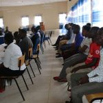 Workshop-on-ICT-for-Sustainable-Development_a42