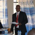 Workshop-on-ICT-for-Sustainable-Development_a43