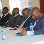 Workshop-on-ICT-for-Sustainable-Development_a44