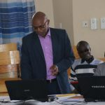 Workshop-on-ICT-for-Sustainable-Development_a46