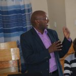 Workshop-on-ICT-for-Sustainable-Development_a47