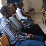 Workshop-on-ICT-for-Sustainable-Development_a48